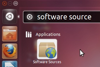 software-center,package-management,software-sources,ubuntu