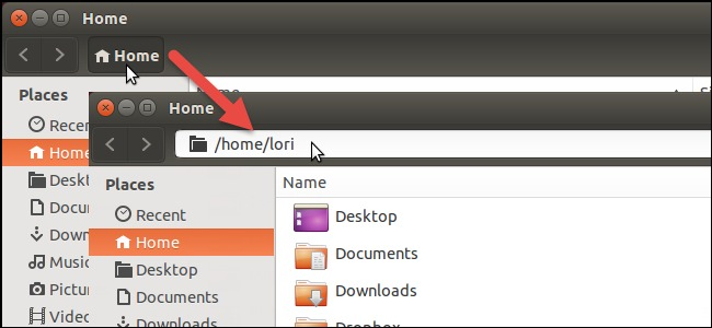 nautilus,files,customization,ubuntu