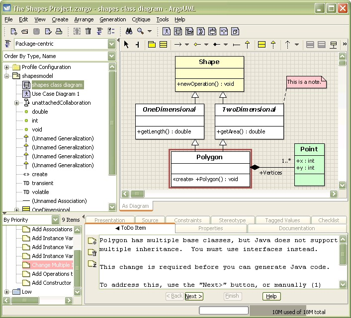 software-recommendation,development,uml,ubuntu