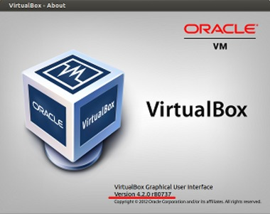 virtualbox,guest-additions,ubuntu