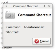 shortcut-keys,xubuntu,ubuntu