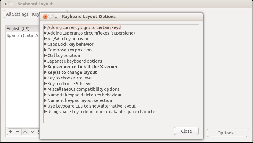 keyboard-layout,ubuntu