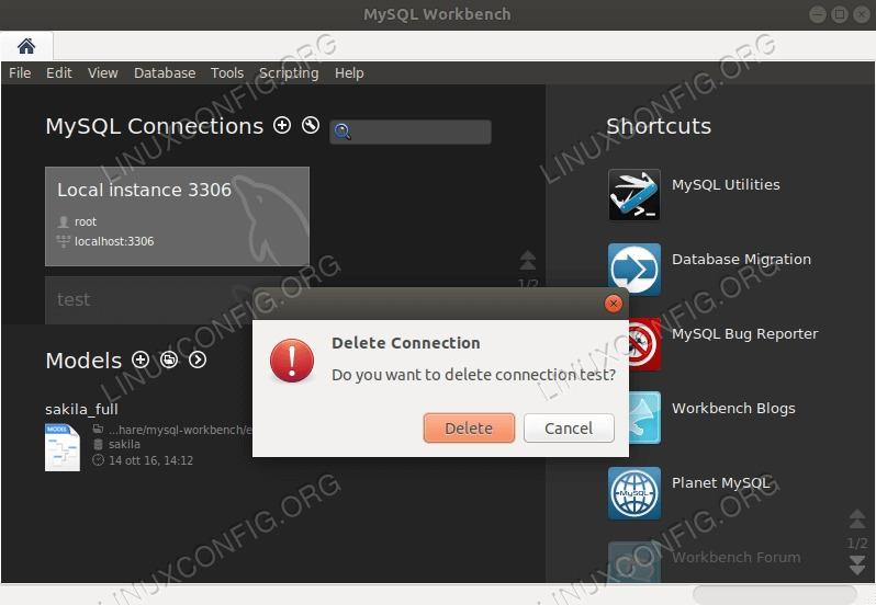 delete-connection-confirmation-popup