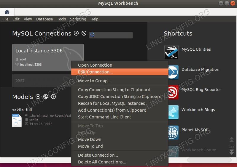 connection-context-menu-edit