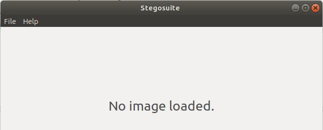 Stegosuite UI