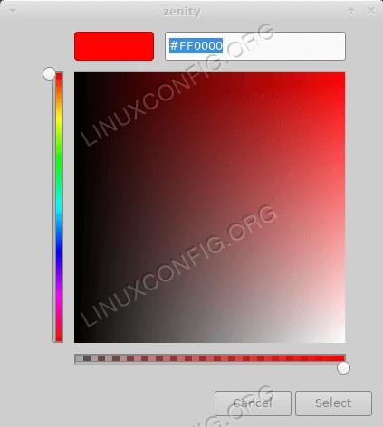 color-widget-no-palette