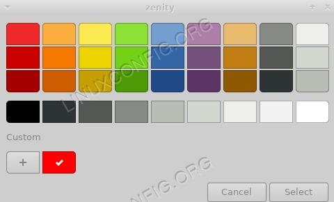 color-widget-palette